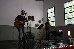 Diània Terra Nostra - Andreu Valor - Gorga