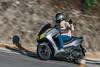 IMG_1014 (Skyline1117) Tags: canon car cbr city suzuki sportscar motorcycle street yamaha racing road r1 ride 2017 70mm 600d 200mm ducati honda