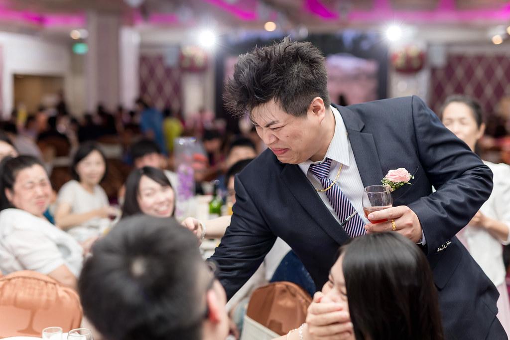 0610 Wedding Day-P-128