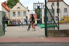 "I Mityng Triathlonowy - Nowe Warpno 2017 (242) • <a style=""font-size:0.8em;"" href=""http://www.flickr.com/photos/158188424@N04/36059458933/"" target=""_blank"">View on Flickr</a>"