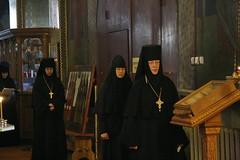 Конференция (II) в Санкт-Петербурге (10) 10.08.2017
