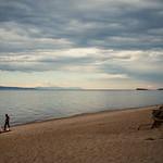 Olchon coast thumbnail
