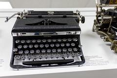 MuseumOfPrinting-374 (Juan Kafka) Tags: 2017 boston letterpress museumofprinting printing type typecon