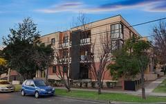 6/20-22 Reid Avenue, Westmead NSW