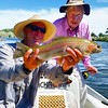 Montana Bighorn River Fishing Lodge 8