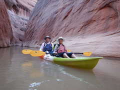 hidden-canyon-kayak-lake-powell-page-arizona-southwest-9306