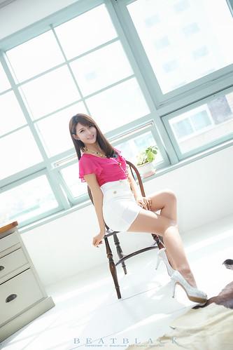 cha_sun_hwa492