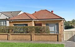 13 Victoria Street, Botany NSW