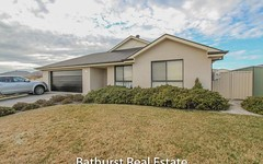 36 Marriott Avenue, Bathurst NSW