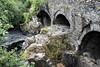 Pont y Pair Bridge (Cumberland Patriot) Tags: pontypair pont y pair bridge river afon llugwy betws coed betwsycoed clwyd north wales snowdonia national park