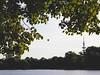_MG_1783.jpg (Andrea_peman) Tags: verano costa atardecer agosto hamburgo alemania paisajes ciudad