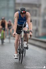 Belfast Triathlon 2017-193 (Martin Jancek) Tags: jancek martinjancek media ti timedia triathlonireland alive belfast belfastalive belfasttriathlon bike run swim triathlete triathlon triathlonbelfast wwwjanceknet northernireland unitedkingdom gb