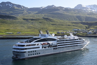 _DSC0141 Grundafjord, Islande