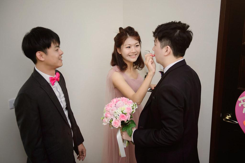 台北婚攝, 守恆婚攝, 婚禮攝影, 婚攝, 婚攝小寶團隊, 婚攝推薦, 新莊頤品, 新莊頤品婚宴, 新莊頤品婚攝-44