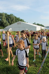 KTF2017_Jugend_0008