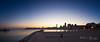 [ #218 :: 2017 ] (Salva Mira) Tags: horablava horaazul bluehour benidorm mar sea turisme turismo tourism costablanca marinabaixa lamarina paísvalencià salvamira salva salvadormira