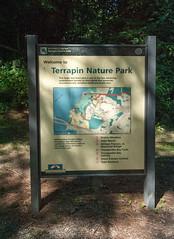 Terrapin Nature Area, Stevensville MD 06 (Larry Miller) Tags: naturepark conservation chesapeakebay maryland 2017