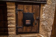 Alquezar, Huesca (Juan R. Ruiz) Tags: alquezar huesca aragón españa spain europa europe canon canoneos60d canoneos eos60d 60d towns pueblos nature naturaleza