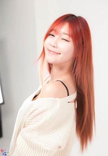 choi_seol_ki2260