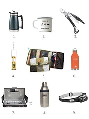 Father's Day Finds: 9 Gifts for the Dad Who Likes to Camp (viral leaks zone) Tags: camp camping campinggear campingtools dad fathersday outdoorgear presentsfordad presentsforhim