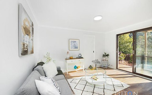 47/1 Wilkins St, Mawson ACT 2607