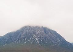 CNV00033 (SB_McAllister) Tags: fujica fujinon stx1 glencoe scotland filmisntdead lomography film 50mm