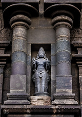 | Thiyagaraja Swamy Temple | Thiruvarur | Tamil Nadu | (Ramesh M Photography) Tags: temple rameshmuthaiyan stonemadeart thiruvarur thyagarajatemplesouthindiantemple chola art sculpture thiyagarajaswamytempletiruvarur