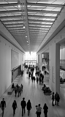The Art Institute (michael.veltman) Tags: art institute chicago illinois