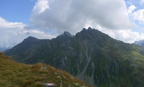Medelserhütte_51c