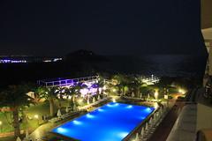 Club Hotel Maxima , Özdere , İzmir , Turkey (orcin70) Tags: özdere izmir turkey menderes türkiye clubhotelmaxima
