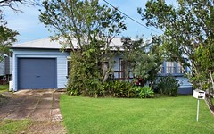 62 Bulls Garden Road, Whitebridge NSW