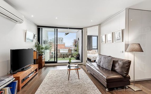 205/46 Cambridge St, Collingwood VIC 3066