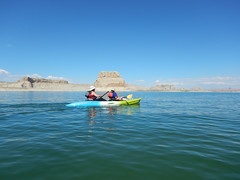 hidden-canyon-kayak-lake-powell-page-arizona-southwest-1559