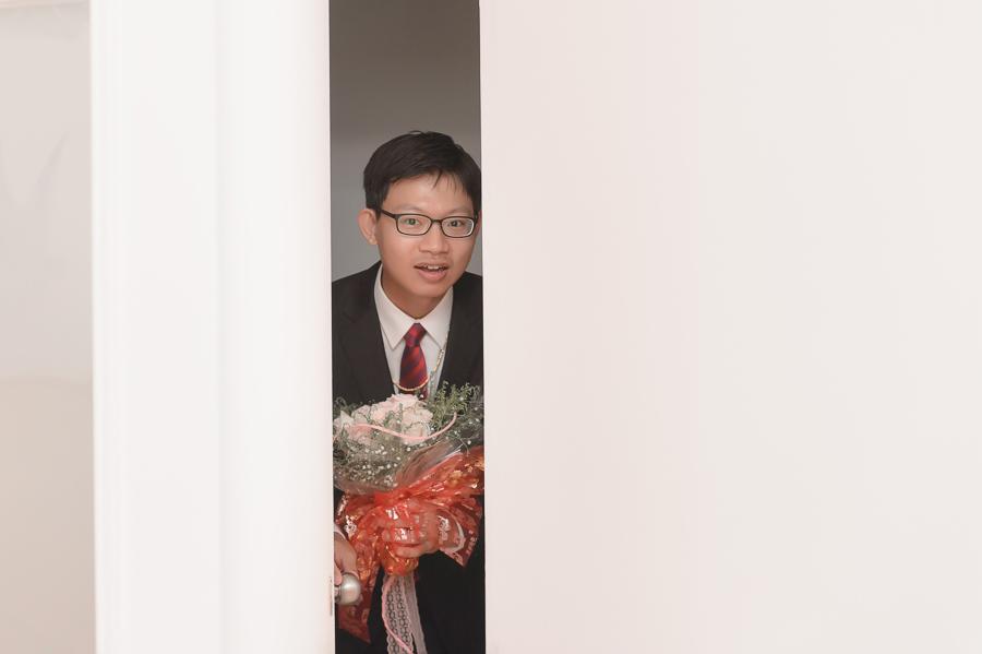 36320524241 678bfce09a o [高雄婚攝] C&J/國賓大飯店國際廳
