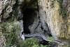 Eslovenia2 (Alexandre J. Bühler) Tags: skocjanske cave slovenia