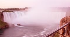 Niagara Falls (jed52400) Tags: niagarafalls niagara ontario canada longexposure mist