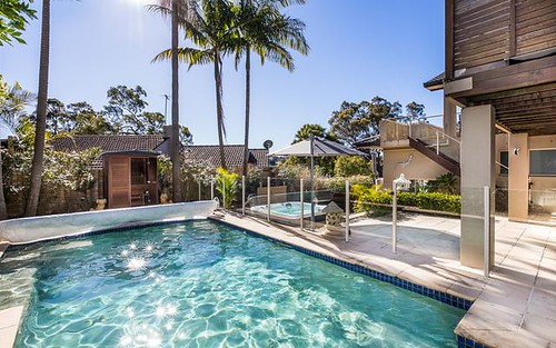 8 Kingfisher Cr, Grays Point NSW 2232