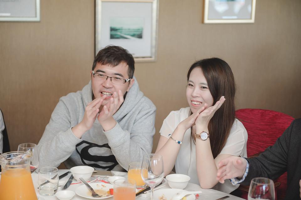 台南婚攝-香格里拉飯店-054