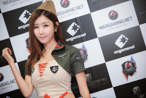 choi_byeol_yee471