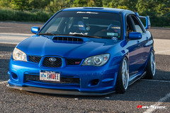 "WEKFEST 2017 NJ Ravspec • <a style=""font-size:0.8em;"" href=""http://www.flickr.com/photos/64399356@N08/36339612880/"" target=""_blank"">View on Flickr</a>"