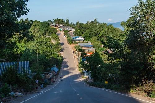 wiang kaen district - thailande 16