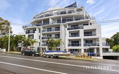 19/15-19 Torrens Avenue, The Entrance NSW