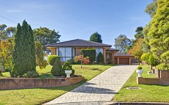 4 Chippendale Close, Moss Vale NSW