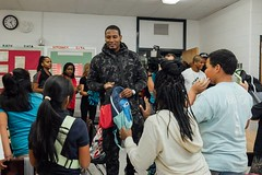 """thomas-davis-defending-dreams-2016-backpack-give-away-6 • <a style=""""font-size:0.8em;"""" href=""""http://www.flickr.com/photos/158886553@N02/36348841404/"""" target=""""_blank"""">View on Flickr</a>"""