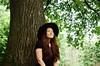 ..la Vita.. (VelannaRay) Tags: film filmphoto forest free wood warm wonder dream tree green outdoor mood portrait color people nature summertime summer girl bark lines calmness lavita inner пленка природа портрет ботаническийсад кора люди лес лето волшебство девушка дерево жизнь