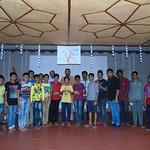 Anthyakshari Gurukul Bangalore (8)