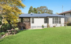 17 Washington Avenue, Niagara Park NSW