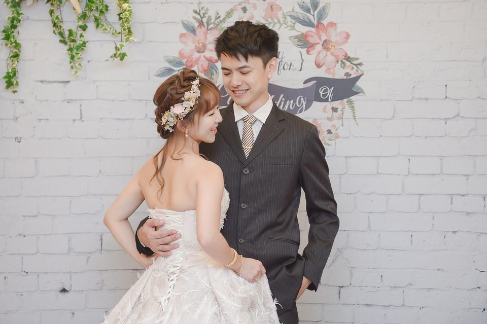 台中婚攝-儷宴會館-001