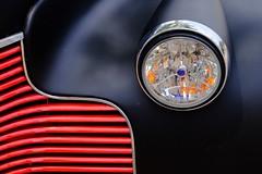 Kansas Car Art (Tim @ Photovisions) Tags: car customcar rod kansas