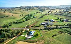 1609 Nangus Road, Gundagai NSW